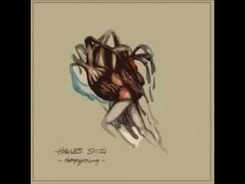 Hannes Smith - Mimi (Vocal Edit)