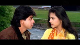 Ho Gaya Hai Tujhko Remix - HD (DDLJ) - (NEW 2011 REMIX) - [By Fatal Beatz]