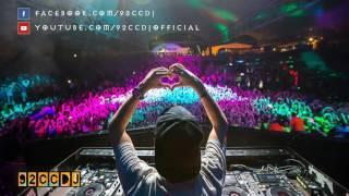 Nonstop EDM Chineses | Alone REMIX New | Nhạc EDM Trung Quốc Tuyển Tập 2017