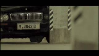 Смотреть клип Винтаж - Всего Хорошего