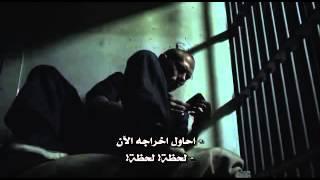 فيلم الاكشن والاثارة والجريمة - في الداخل - Inside