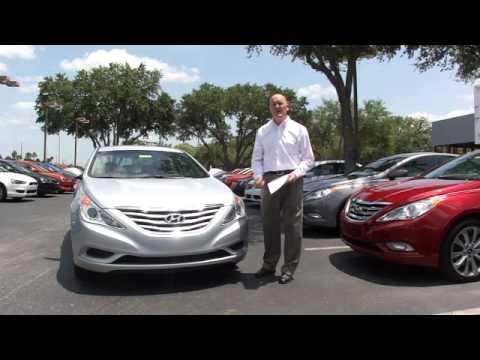 Hyundai Sonata Vs Toyota Camry Honda Accord