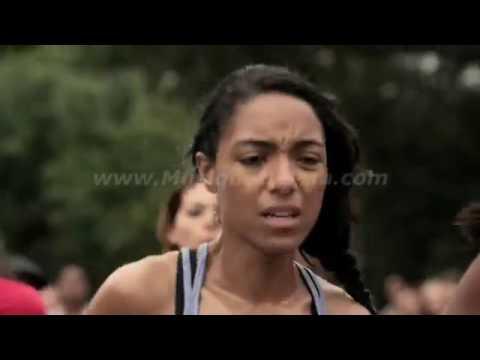 Vidéo Pub Nike Women