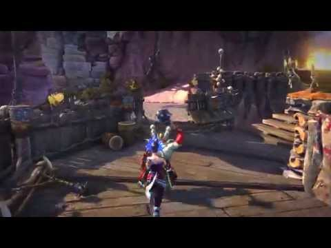 видео: panzar