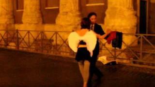 Tango di Pietra 06/01/09