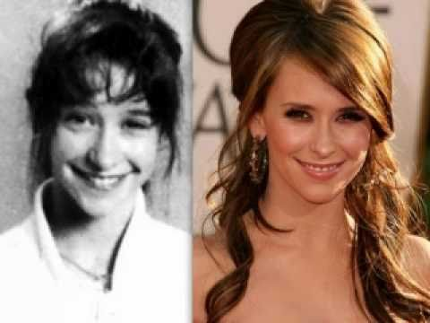 hottest celebrities before after part 2 of 2 youtube