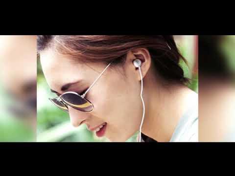Телеканал UA: Житомир: Вплив навушників на слух_Ранок на каналі UA: Житомир 18.12.18