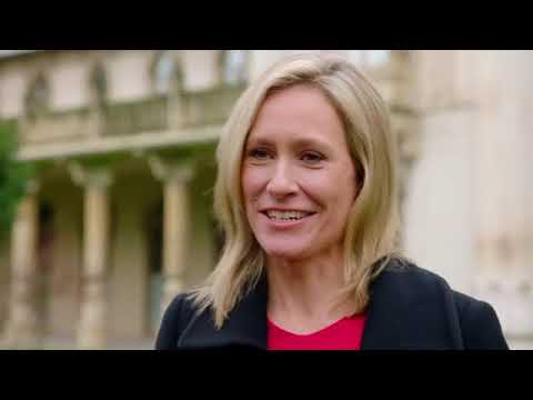 Who Do You Think You Are? - Season 13 Episode 10 - Sophie Raworth