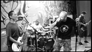 "Death March ""Fuck Your Fucking War"" Video"
