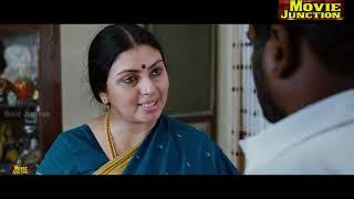 இப்படியும் சில மனிதர்கள் இருக்கிறார்கள் || Tamil Movie Super Scenes || Tamil Love Scenes