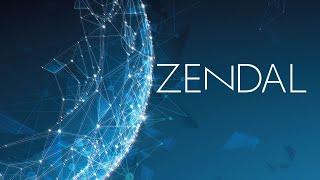 Historia Zendal
