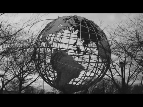 Jemyle Jones - Too Young [ELO MIX]