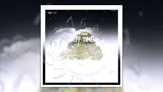 Frigo - Jeff Time prod. by @TSKSOMD