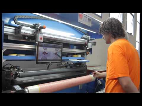 Fabrication d'un couteau en Damas (par Philippe Neige) [2/2]из YouTube · Длительность: 18 мин32 с