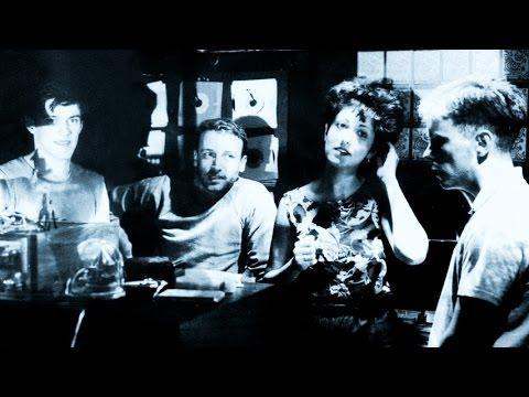 New Order - Peel Session 1981