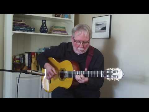 'Imi Au la 'Oe - Bob MacLean