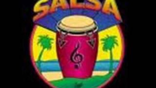 Play Por Eso Yo Canto Salsa