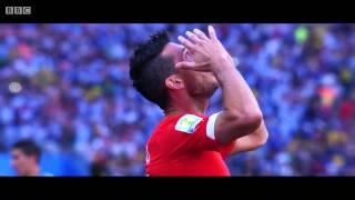 Video BBC sport World Cup USA vs Belgium pre match announcment download MP3, 3GP, MP4, WEBM, AVI, FLV Agustus 2018