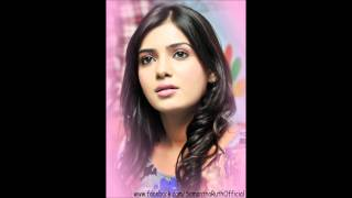 Tum se hi din hota hai Jab we met Full song by Manu.wmv