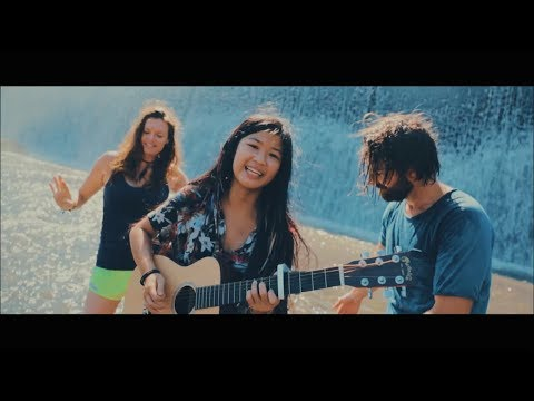 Kai Mata And EiNfach JoNas — Within You Is A Light (Official Video)