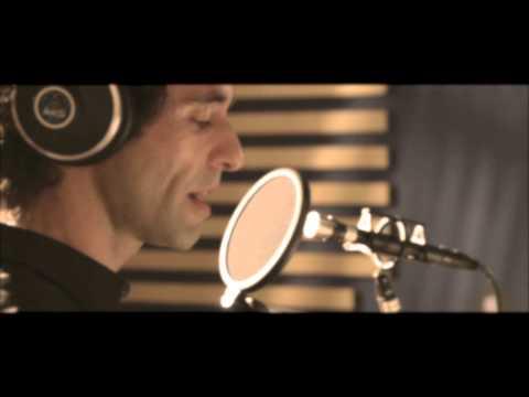 A SONG FOR YOU Quarteto Paulo Ramos