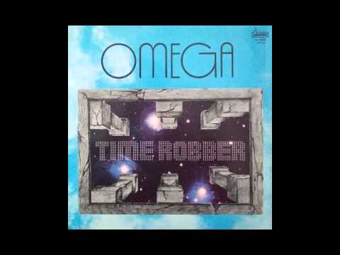 Omega time robber full album youtube stopboris Image collections