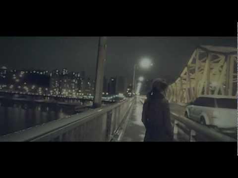 [mv] 장재인 겨울밤 / Jang Jae In - winter night v.1