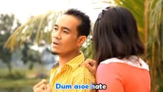 Lagu Aceh Terbaru 2014 : Adi KDI - Aneuk Gampong