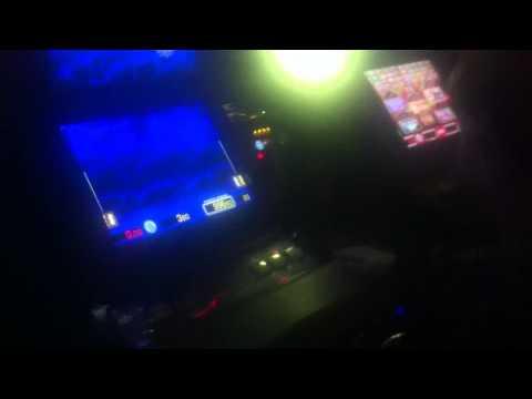 Video Casino royal alle darsteller