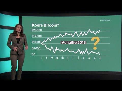 zo betaal je belasting over je bitcoins b z zoekt uit