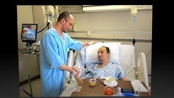 hqdefault - 1954 Kidney Transplant Between Twins