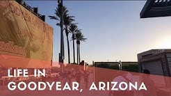 Family Events in Goodyear | Living in Arizona