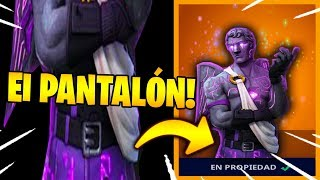 NEW FILTRATE EVENT AND DARK CUPIDO SKIN IN THE STORE!! FORTNITE 😱🌌