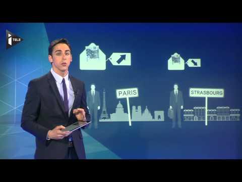 hqdefault - SMIC : Salaire Minimum Interprofessionnel de Croissance