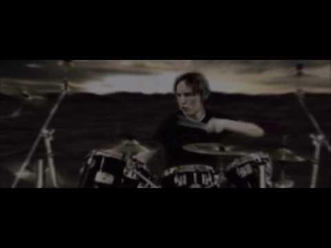 Excalion - Wingman video