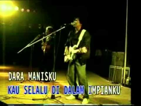 Free Download Dara Manisku - Koes Plus Mp3 dan Mp4