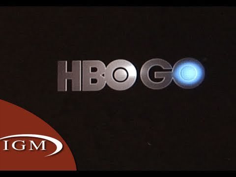 HBO Go app for iPad, iPhone provides mobiles access for ...