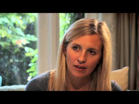 The OHMI Trust  An  with Alison Balsom