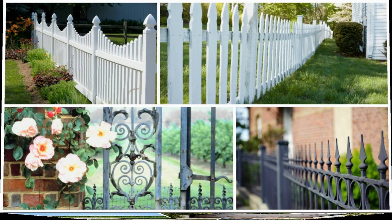 southern fence services llc 205 522 9117 youtube