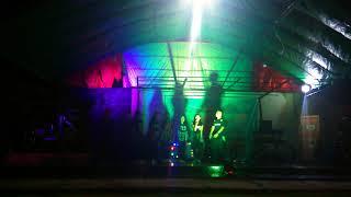 Live Performance Taman Keydupa Boroko
