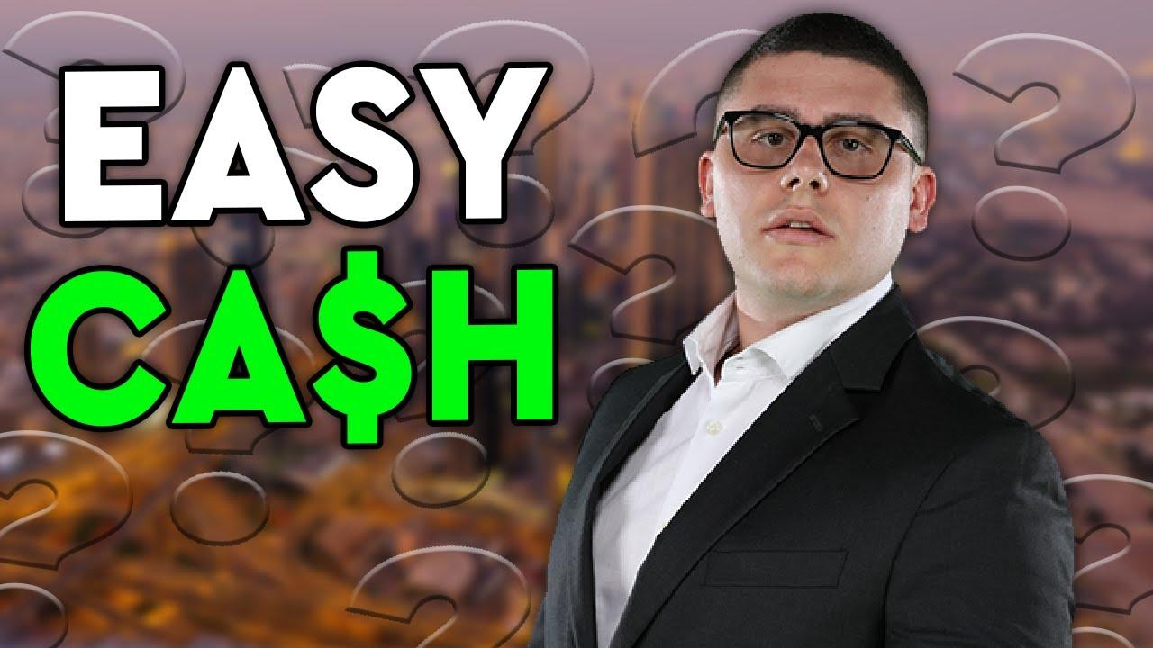 cme btc tradingvisualizza profitto bitcoin tvn