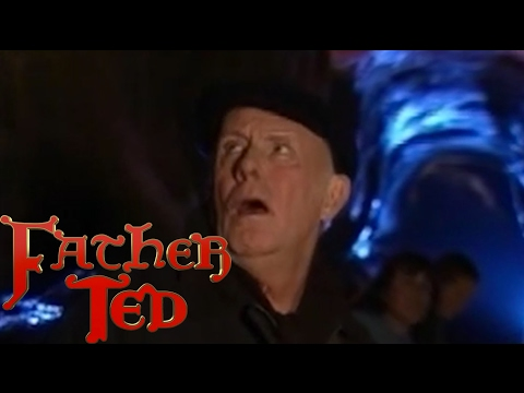 I Don't Believe It! - Father Ted