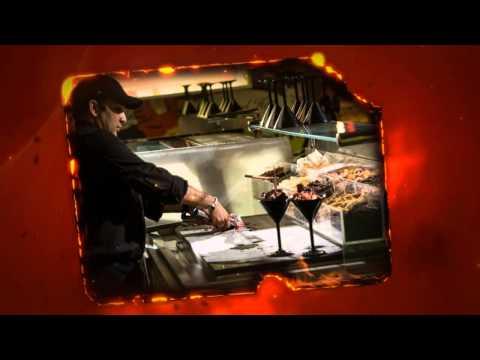 red-hot-world-buffet,-nottingham-opening