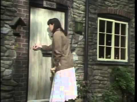 The Black Tower 1985 EPISODE 5 DVDRiP XviD