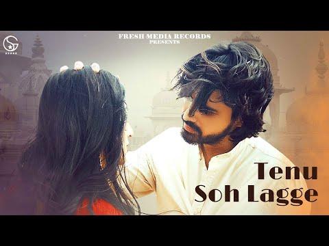 Tenu Soh Lagge Lyrics | Uday Shergill, Garry Sandhu Mp3 Song Download