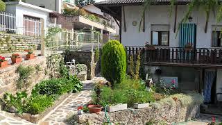 Casa Nella - San Zeno di Montagna - Italy