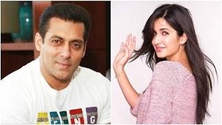 Salman Wanted A Cameo For Katrina In Tubelight | Bollywood News