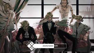 Download Lagu Nightcore - One Piece Opening 20 - Hope mp3