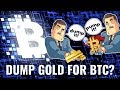 Is GBTC A Better Way To Buy Bitcoin? Pros and Cons - YouTube