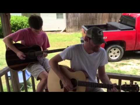 "Cover of ""Read Me My Rights"" by Brantley Gilbert"